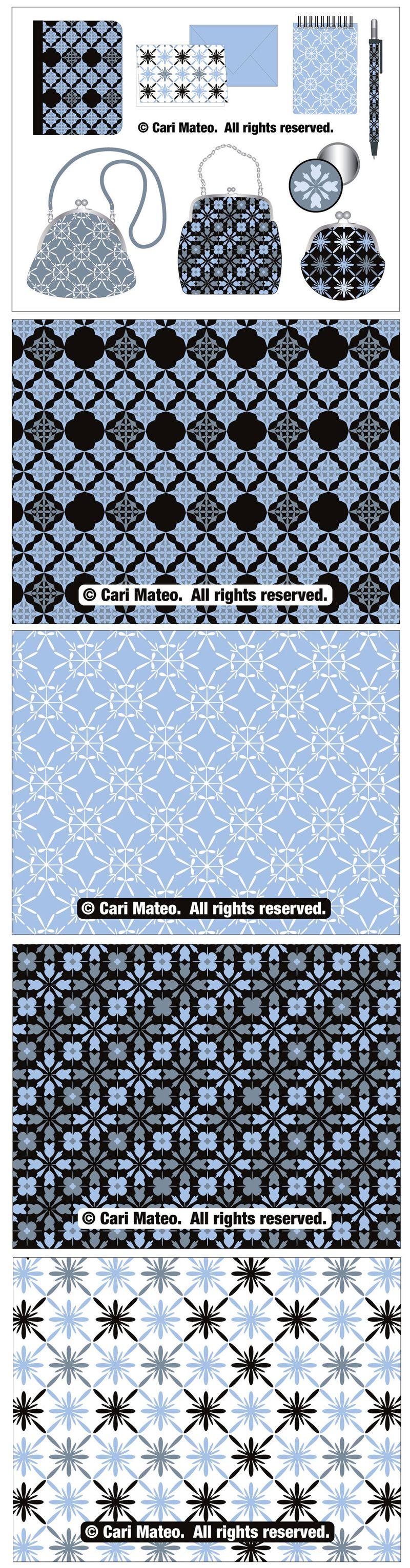 Patterns082913B